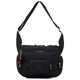 Erica Crossbody Bag