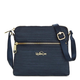 Foxwell Crossbody Bag