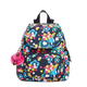 Disney's Alice in Wonderland City Pack Extra Small Printed Backpack