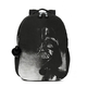 Star Wars Laptop Backpack Seoul Go Extra Large