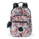 Seoul Go Small Printed Backpack