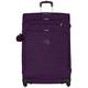 Youri Spin 78 Large Luggage