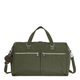 Itska Duffel Bag