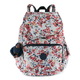 City Pack Printed Backpack
