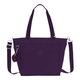 New Shopper Small Tote Bag