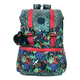 Disney's Jungle Book Experience Laptop Backpack