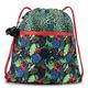 Disney's Jungle Book Supertaboo Backpack