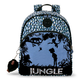 Disney's Jungle Book Paola Small Backpack