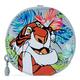 Disney's Jungle Book Shere Khan Marguerite Case