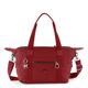 Art Mini Organized Handbag