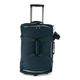 Teagan Small Wheeled Luggage