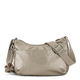 Adley Metallic Mini Bag