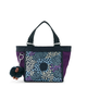 New Shopper Printed Mini Bag