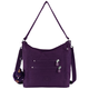 Belammie Handbag
