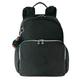Maisie Diaper Bag Backpack