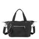 Art Small Handbag