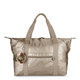 Art Medium Metallic Tote Bag