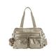 Mara Metallic Handbag