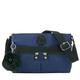Angie Handbag