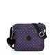 Sebastian Printed Crossbody Bag