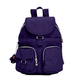 Lovebug Small Backpack