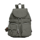 Lovebug Small Backpack