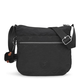 Arto Quilted Crossbody bag
