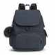 City Pack Backpack
