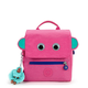 Cheerful Kids Lunch Bag