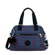 Cora Printed Handbag