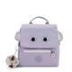 Cheerful Kids Lunch Bag