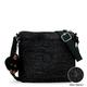 Sebastian Crossbody Bag