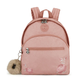 Paola Backpack