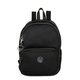 Tabbie Small Backpack