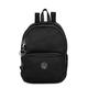 Tabbie Small Backpack