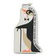 Disney's Mary Poppins Returns Penguin