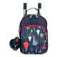 Disney's Mary Poppins Returns Alber 3-in-1 Convertible Bag