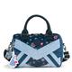 Disney's Mary Poppins Returns Beloved Handbag