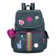 Disney's Mary Poppins Returns City Pack Medium Backpack