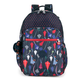 Disney's Mary Poppins Returns Seoul Go Large Printed Laptop Backpack
