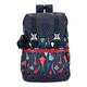 Disney's Mary Poppins Returns Experience Printed Backpack