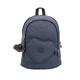 Heart Printed Kids Backpack