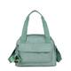 Star Handbag
