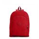 Earnest Foldable Backpack