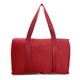 Honest Foldable Duffel Bag