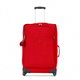 Darcey Medium Rolling Luggage