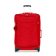 Darcey Large Rolling Luggage