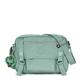 Gracy Crossbody Bag