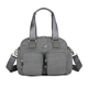 Defea Handbag