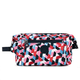 Aiden Printed Toiletry Bag